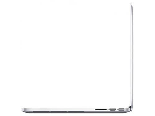 ������� Apple MacBook Pro 15 with Retina MJLQ2/RU, ��� 2