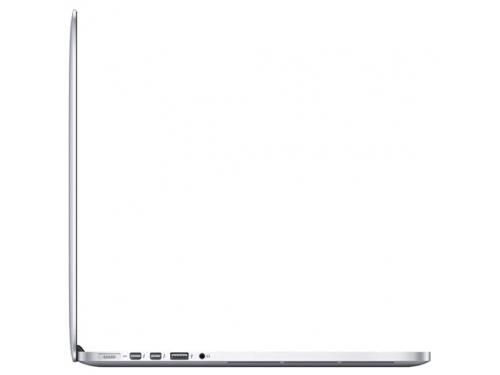 ������� Apple MacBook Pro 15 with Retina MJLQ2/RU, ��� 3