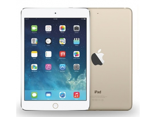 ������� Apple iPad Pro 32GB Wi-Fi Gold , ��� 1