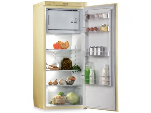Холодильник Pozis MV405 Бежевый, вид 1