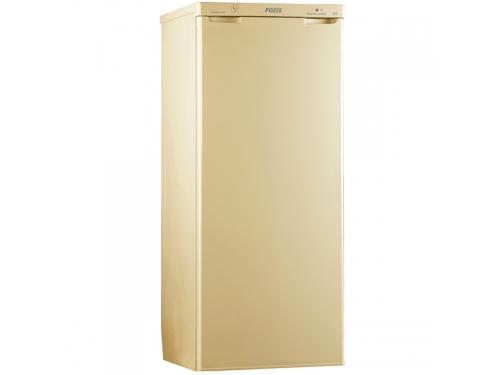 Холодильник Pozis MV405 Бежевый, вид 2