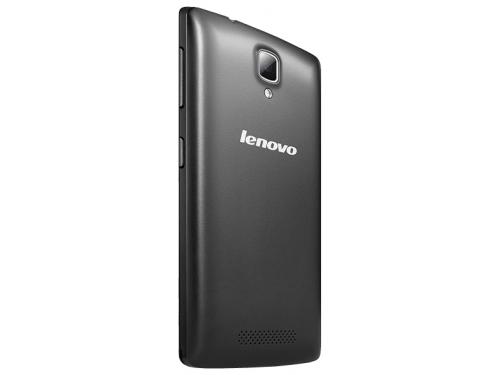 �������� Lenovo A1000 (4