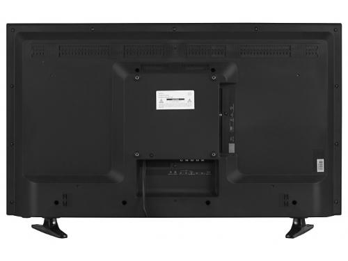 ��������� Hisense LTDN40D50TS, ��� 6