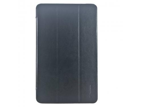 Чехол для планшета IT Baggage ITHWT3105-1, черный, вид 1