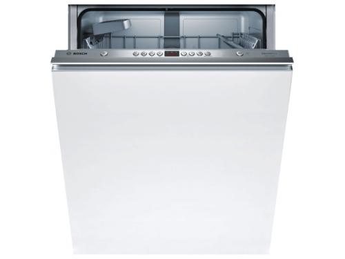 Посудомоечная машина Bosch SMV44IX00R SilencePlus (встраиваемая), вид 1