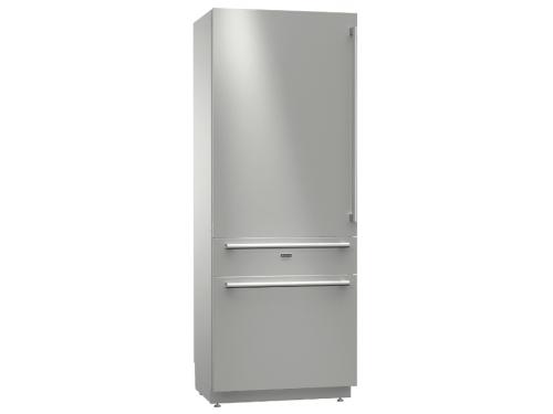 Холодильник Asko RF2826S (встраиваемый)