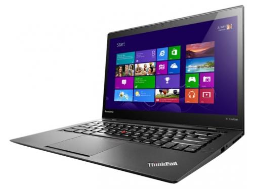 Ноутбук Lenovo X240 20AL00DJRT, вид 1