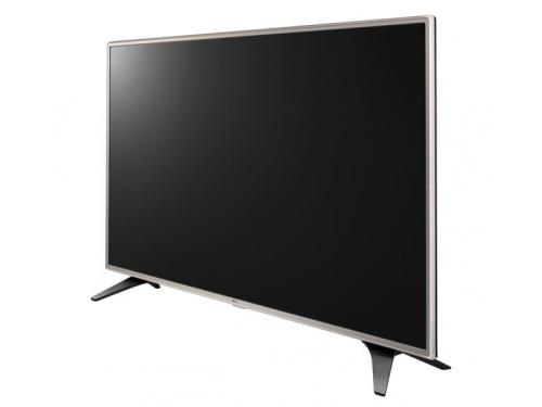 телевизор LG 32 LH533V (32'', Full HD), вид 2