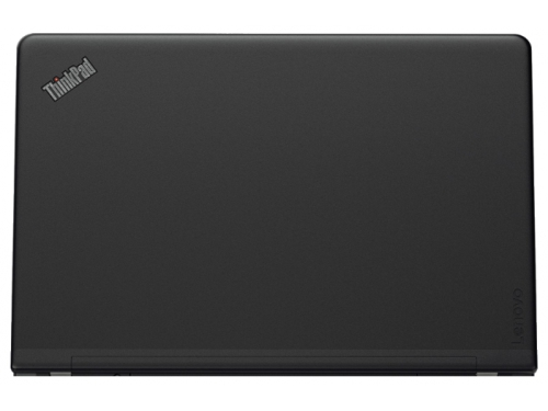 Ноутбук Lenovo ThinkPad Edge E570 , вид 6