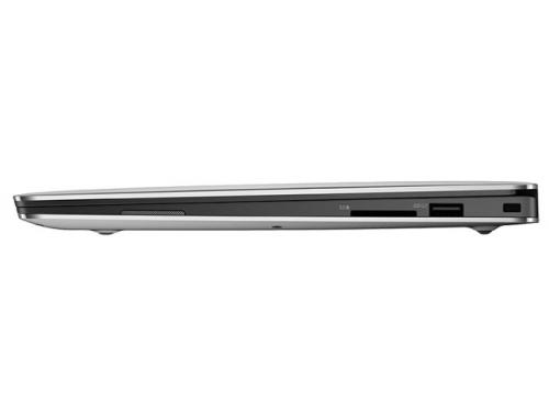 Ноутбук Dell XPS 13 , вид 4