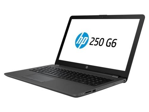 Ноутбук HP 250 G6 , вид 2