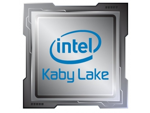 Процессор Intel Celeron G3930 Kaby Lake (2900MHz, LGA1151, L3 2048Kb, Tray), вид 1