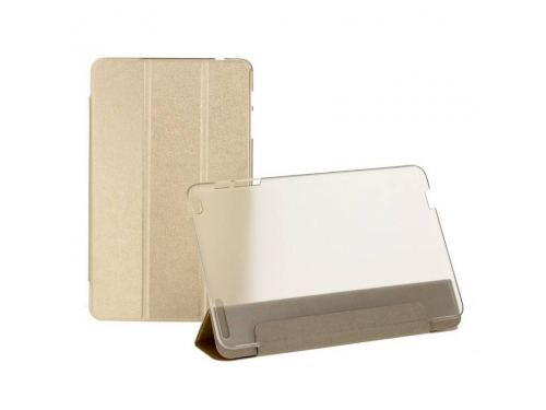 "TransCover Trans Cover для Huawei MediaPad T1-A21 W 9.6"" золотой"