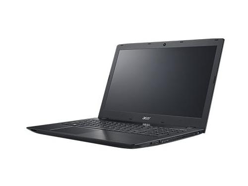 Ноутбук Acer Aspire E5-576G-51UH , вид 2