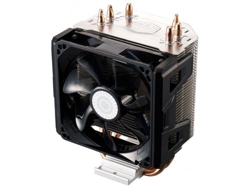 Кулер Cooler Master Hyper 103, вид 1