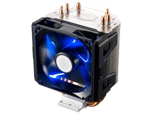 Кулер Cooler Master Hyper 103, вид 3
