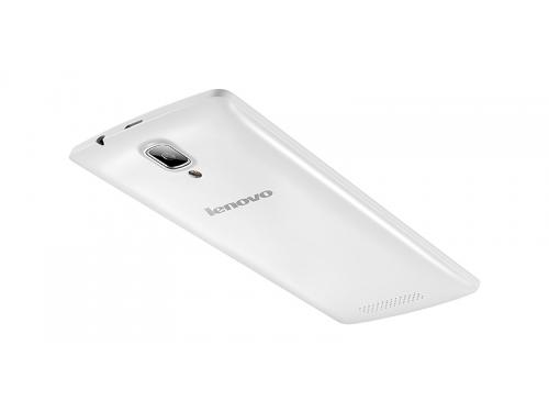 Смартфон Lenovo A1000 (4