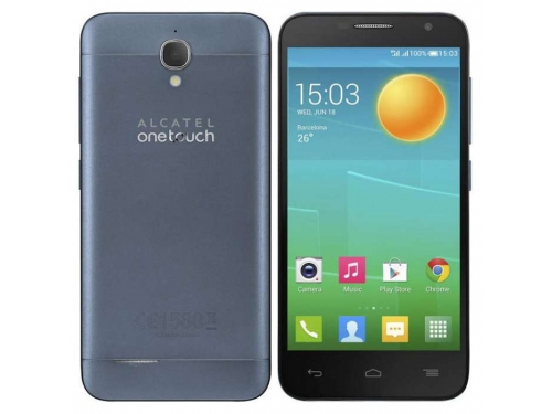 �������� ALCATEL Idol 2 Mini 6016D �����-�����, ��� 1