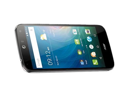 Смартфон Acer Liquid Z630,Чёрный/HM.HQEEU.002/, вид 5