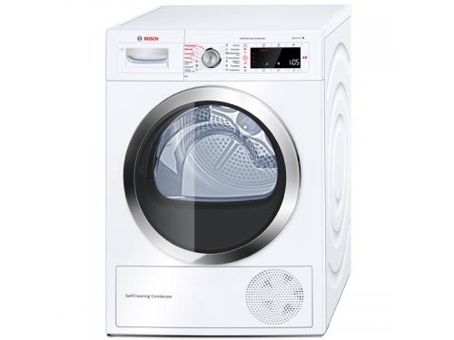 ��������� ������ ��� ����� Bosch WTW85560OE, ��� 1