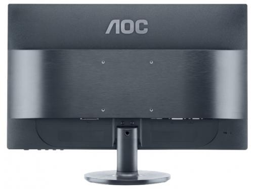 ������� AOC E2460SD2 24