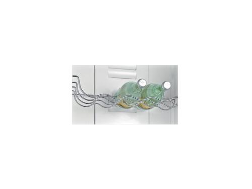 Холодильник Bosch KGE39XW20R белый, вид 3