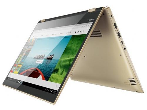 Ноутбук Lenovo Yoga 520-14IKB , вид 1
