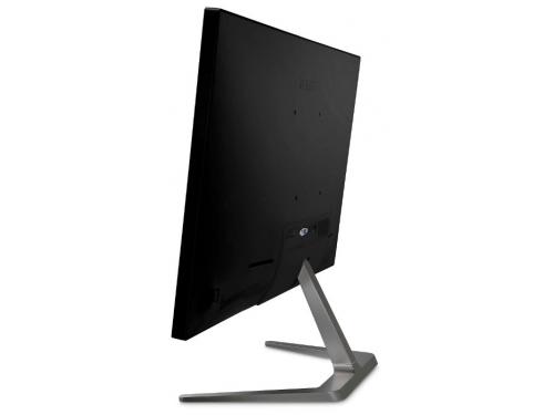 Монитор Philips 246E7QDAB, черный, вид 4