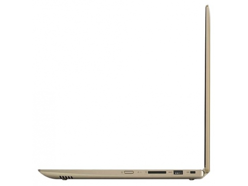 Ноутбук Lenovo Yoga 520-14IKB , вид 4