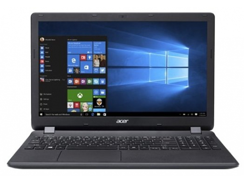 Ноутбук Acer Extensa EX2530-C317 , вид 1