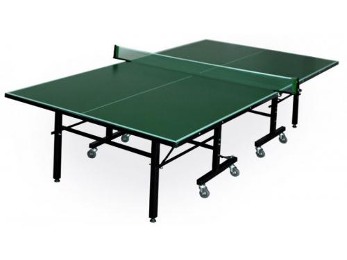Стол теннисный Weekend Billiard Player (складной), вид 1