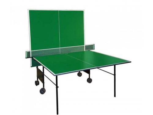 Стол теннисный Weekend Billiard Progress (складной), вид 2