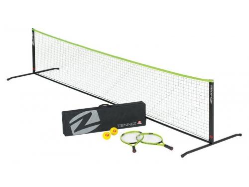 Товар Zuma Games (Комплект для игры в пляжный теннис), вид 1