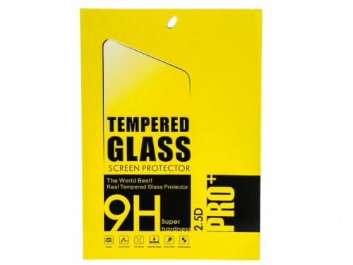 Защитное стекло для планшета Glass PRO + Huawei MediaPad T5 10, вид 1