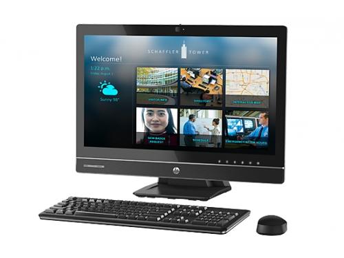 �������� HP EliteOne 800 G1 , ��� 1
