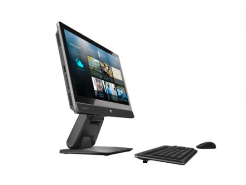 �������� HP EliteOne 800 G1 , ��� 3