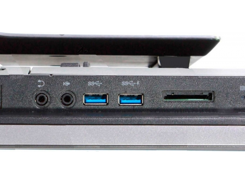 �������� HP EliteOne 800 G1 , ��� 4