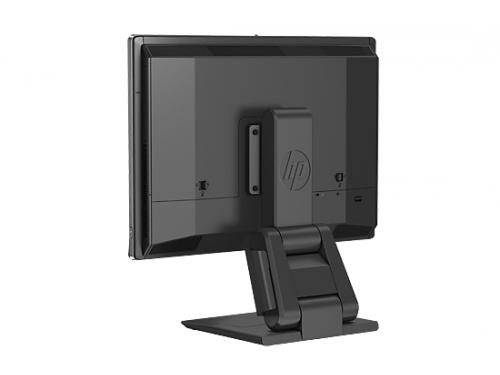 �������� HP EliteOne 800 G1 , ��� 5