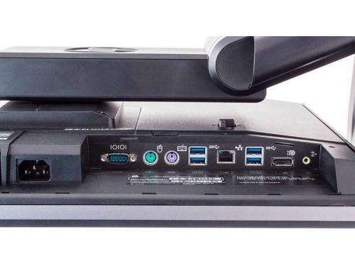 �������� HP EliteOne 800 G1 , ��� 6