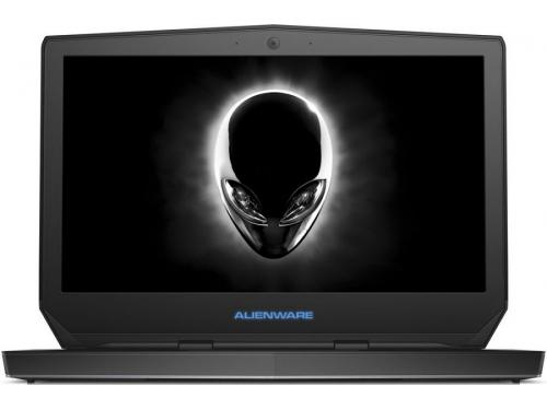 ������� Alienware 13 , ��� 1