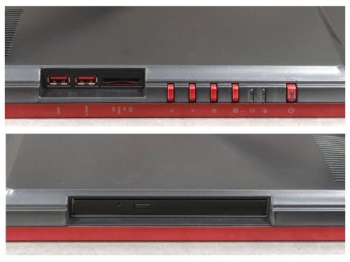 �������� MSI Gaming 24GE 2QE-019RU , ��� 3