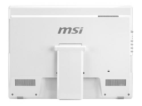 �������� MSI Adora20 2BT-034RU , ��� 4
