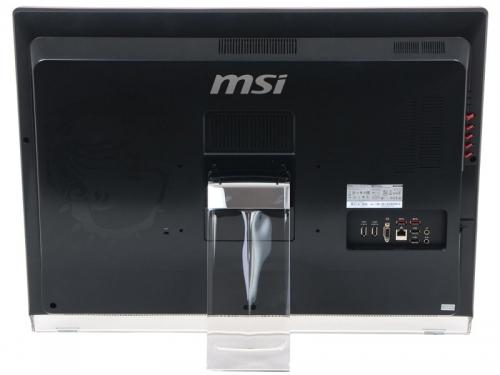 �������� MSI AG270 2QL-211RU , ��� 5
