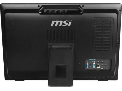 �������� MSI Pro 24 2M-004RU , ��� 4