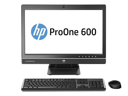 �������� HP ProOne 600 G1 , ��� 2