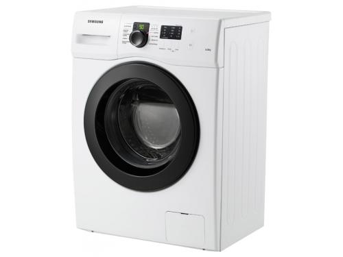 ���������� ������ Samsung WF60F1R2F2W, ��� 2