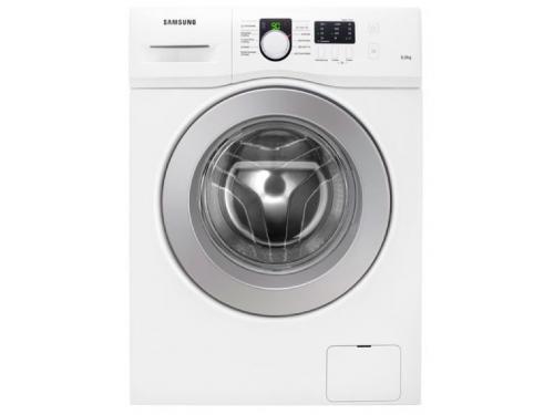 ���������� ������ Samsung WF60F1R0F2W, ��� 2