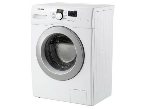 ���������� ������ Samsung WF60F1R1F2W, ��� 3
