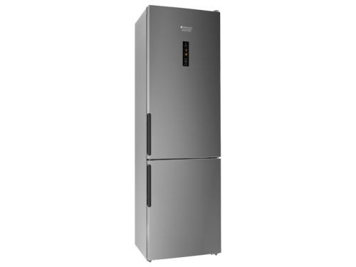 Холодильник Hotpoint-Ariston HF 7200 S O, вид 2