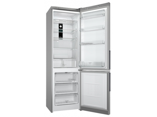 Холодильник Hotpoint-Ariston HF 7200 S O, вид 3